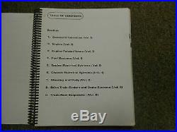 2000 Arctic Cat Service Manual Snowmobile Edition FACTORY OEM BOOK 00 2 VOL SET