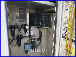 2008 Ford F750 Service Truck Used utility