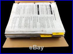 CATERPILLAR D6H & D6H Series II Service Manual SENR8315 Disassembly Assembly