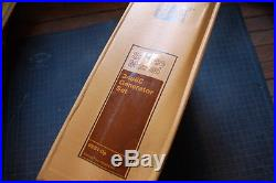 CAT Caterpillar 3406C Generator Set Service Manual Shop engine maintenance book