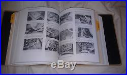Caterpillar CAT 793C Truck Service Manual Volume 1 Engine and Power Train