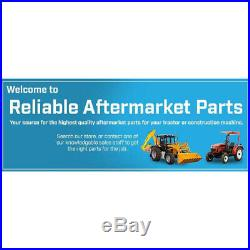 Service Manual For Caterpillar 941B Traxcavator (SN# 80H1 and Up)